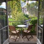Foto di Hotel des Lices