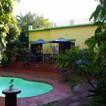 Photo of Mozaika Guesthouse