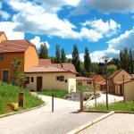Résidence Les Coteaux de Sarlat