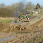 Tanks-Alot