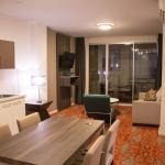 Foto de Miller Apartments Adelaide
