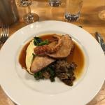 Food - River Cottage HQ Photo