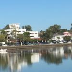 Foto de Pelican Cove Apartments