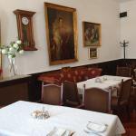 Austria Classic Hotel Wolfinger Foto