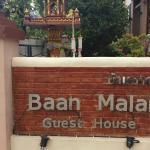 Baan Malai Guesthouse Foto