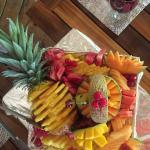 Laru Beya Resort & Villas-billede