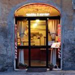 صورة فوتوغرافية لـ Sotto Il Ponte Pizzeria