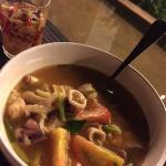 Food - Viroth's Restaurant Photo