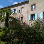 Photo de Domaine de Bournissac
