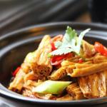 Photo de Bashan Restaurant