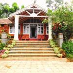 Athithi main banglow
