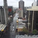 Photo of Best Western President Hotel Auckland