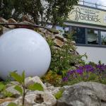 Photo of Restaurant Cafe Waldblick