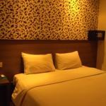 Photo of Everyday Smart Hotel
