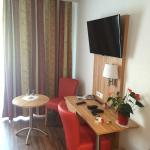 Photo of Hotel-Restaurant Schinderhannes