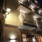 Foto de Miro Hotel