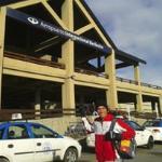 Foto de Hotel King's Bariloche