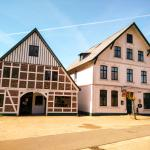 Brauhaus Alt Neuhaus