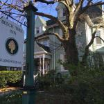 Beech Tree Inn- Brookline Foto