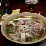 Photo of Pho Pasteur