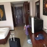 Фотография Golden Sea Pattaya Hotel