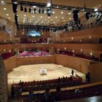 Photo of Mariinsky Theatre Concert Hall