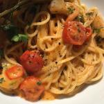 Spaghetti Special