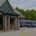 Lake Placid Station