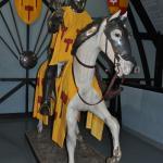 Foto de Centre Historique Medieval - Azincourt