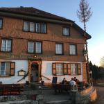 Schwarzwaldgasthof Thurner Wirtshaus