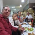 Foto di Restaurante Romesco