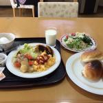Hotel Kyowa Foto