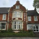 Beaucliffe Hotel Foto