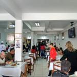 Polones Restaurante