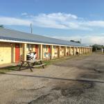 Photo de Comstock Motel