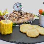 Marinos Restaurant