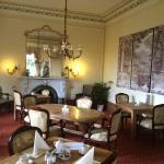 Mansfield House Hotel Foto