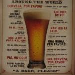 Meaning of Beer