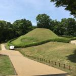 Photo de Takamatsuzuka Tomb