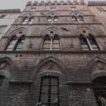 Locanda di San Martino Siena Residenza d'Epoca Foto