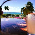 Foto Blue Horizon Boutique Resort