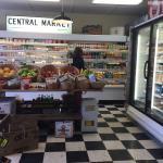 Otto's Market Foto