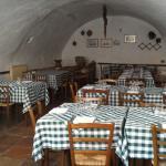 Photo of Ristorante Pizzeria Il Cantinone