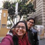 Foto di Bye Rome