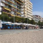 Hotel Els Pins Foto