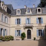 Photo of Chateau De Lalande