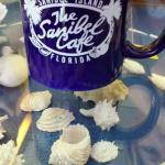 Foto de Sanibel Cafe