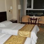 Jingyan Hotel