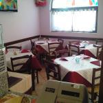 Photo of Pizzeria 3P- Di Danilo Cuccu