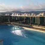 Photo de Intercity Porto Alegre